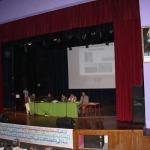 يوم إعلامي حول حوض درعة الوسطى في مواجهة التحديات البيئية