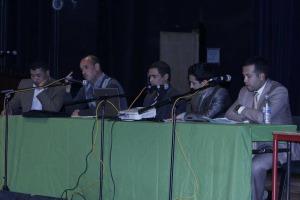 Association des amis de l'environnement Zagora-8