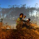 فيديو: امحاميد الغزلان بوابة الصحراء السياحية