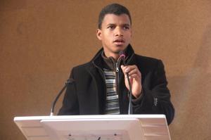 Abdelhaq Louchahi
