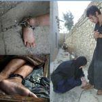 """وزارة الصحة تطلق مبادرة """"كرامة"""" لنزلاء """"بويا عمر"""""""