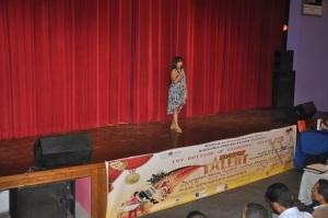 مسابقة مواهب التلاميذ باللغة الإنجليزية في زاكورة في نسختها الأولى 10