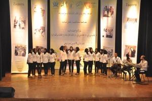 نظمت الجمعية النسائية للتنمية و التضامن بتنسيق مع الجمعيات الخيرية-3