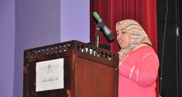نظمت الجمعية النسائية للتنمية و التضامن بتنسيق مع الجمعيات الخيرية-4