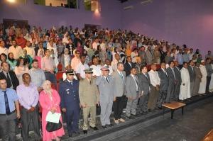 نظمت الجمعية النسائية للتنمية و التضامن بتنسيق مع الجمعيات الخيرية-5