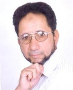 Abderrahmane Elahmady