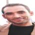 Ahmed Hayhat
