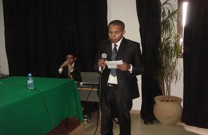 Ismail Ait Baddou