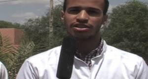 طبيب يخاطب وزير الصحة من المغرب العميق