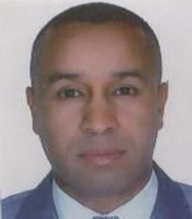 Ahmed Swalem