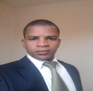 Khalid Salah