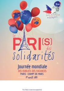 جمعية تيغرمت للتنمية بتازارين تشارك في المخيم الصيفي بفرنسا-1