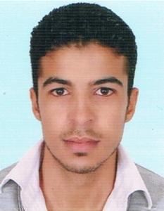 AbdElouahed Zaama