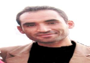 Ahemd Hayhat