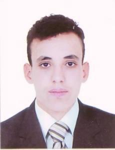 Jabir Houssaine