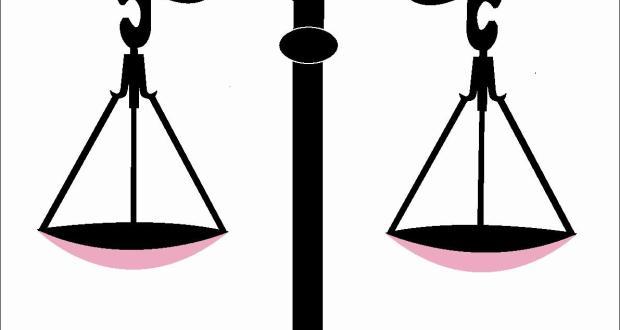 الميزان يفوز ب9 مقاعد جماعة امحاميد الغزلان