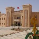 زاكورة : الاراضي السلالية ….اوحينما يستعمل القضاء لنزع الملكية من القبائل