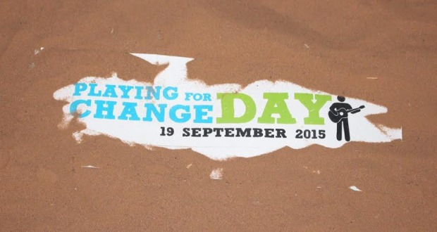 playing ro change day 19th september Mhamid -6