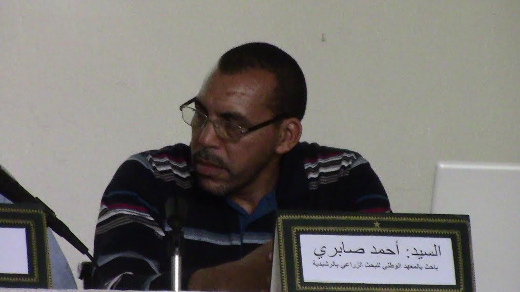 أيّة أدوار لمختلف الفاعلين في  المحافظة على الواحات المغربية والتكيف مع التغيرات المناخية -3