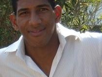 الجنوب الشرقي المغربي: تاكونيت زاكورة تدفع ضريبة الوفاء للوطن