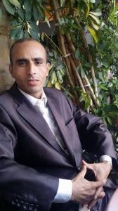 Docteur Soussi EL Alaoui Abdelkabir