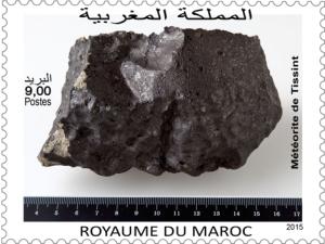 MAROC_Roches___fossiles_M__t__orite_de_Tissint_OK_364018769