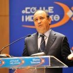 استياء زبناء شركة اتصالات المغرب من التماطل و ضعف الجودة في خدماتها بزاكورة