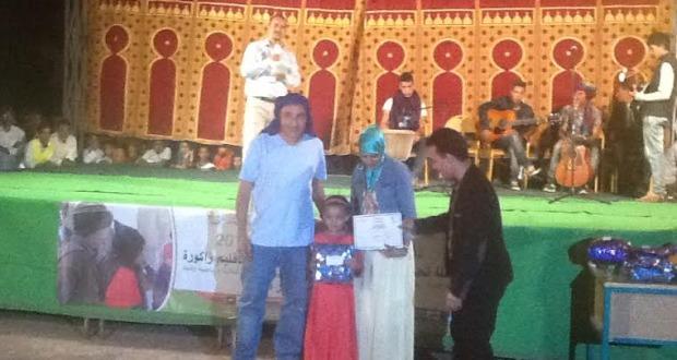 operation esperanza 2015 a mlal province zagora-10