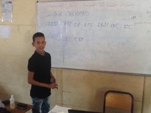 operation esperanza 2015 a mlal province zagora-2