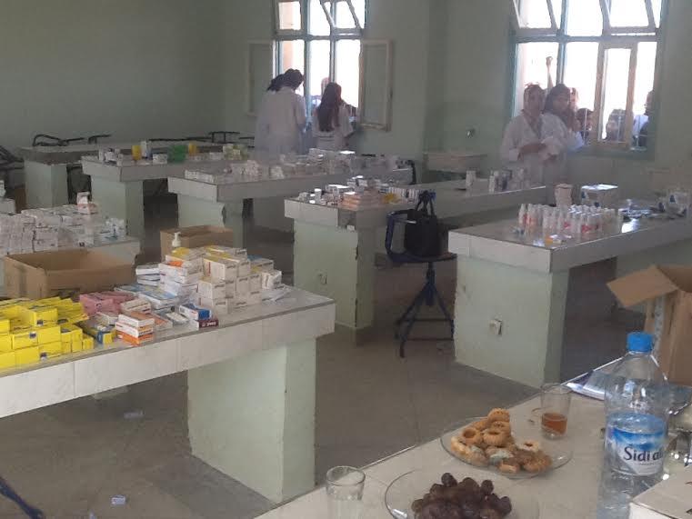 operation esperanza 2015 a mlal province zagora-5