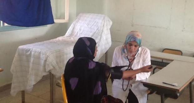 operation esperanza 2015 a mlal province zagora–7