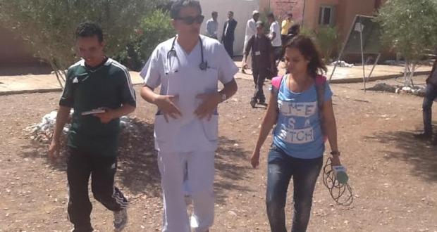 operation esperanza 2015 a mlal province zagora-8