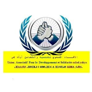 الاتحاد الجمعوي للتنمية والتضامن أولاد يحيى ينظم دورة تكوينية