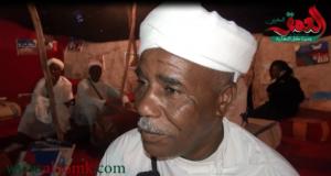 """""""القرطاوي"""" مايسترو الركبة يدعو الشباب للتمسك بالتراث المغربي والحفاظ عليه"""