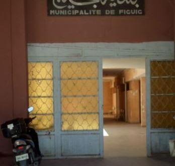 بلدية فجيج تتخبط في عشوائية التدبير وعبثية التسيير والجالية تتساءل