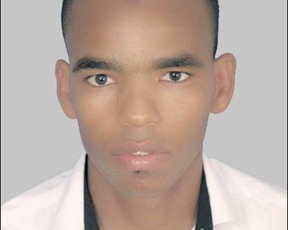 JABOUR Abdelaziz