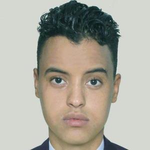 hassan Oukhouya