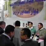 عامل إقليم زاكورة يترأس افتتاح المهرجان الدولي الرابع للحناء بتازارين-905