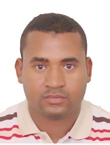Hamid El fakir