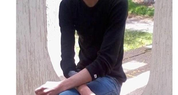 Mohamed Barfoud