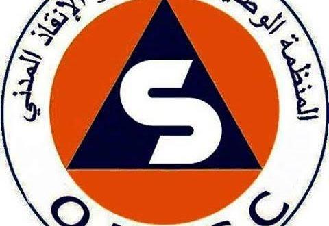 ONSSC – Draa Tafilalet