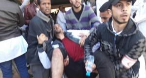 """""""كدش"""" زاكورة يدعو لإضراب يوم الخميس 14  يناير 2016 تضامنا مع الاساتذة المتدربين"""