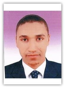 Abderrahmane Banouis