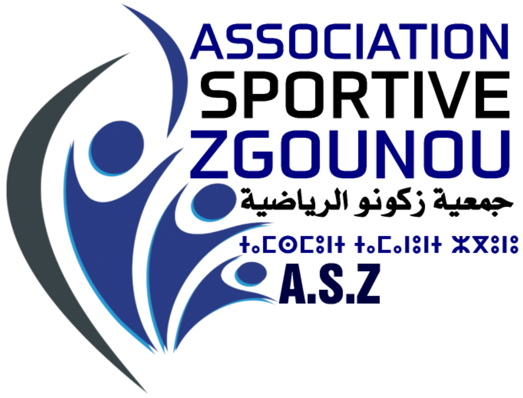 Association Zougounou