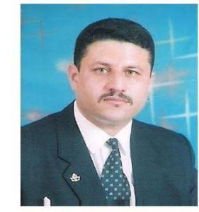 Mohamed Belahcen