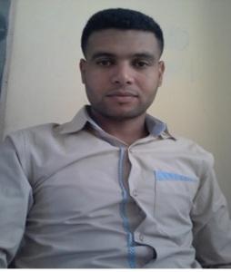 Mohamed Zwin