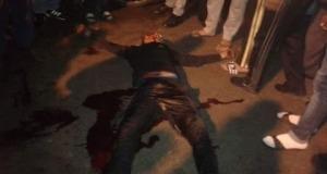 البيضاء: سخط عارم لساكنة المدينة القديمة بعد سقوط جثتين في اقل من 24 ساعة