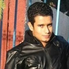 Ahmed Ennamoussi
