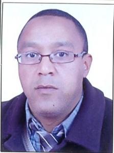 mahboub el mustapha