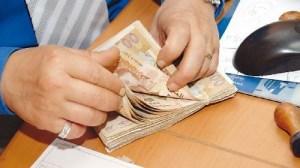 توقيف-شرطي-في-قضية-اختلاس-أموال-عمومية